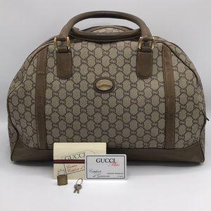Gucci Plus